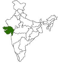Image Result For Arunachal Pradesh
