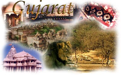 Tourism In Gujarat Tourist Offices And Faciities Of Gujarat