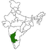 Image Result For Andhra Pradesh State