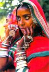 http://www.webindia123.com/Rajasthan/images/tradtional%20dress-female.jpg