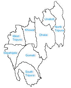 Image Result For Andhra Pradesh District