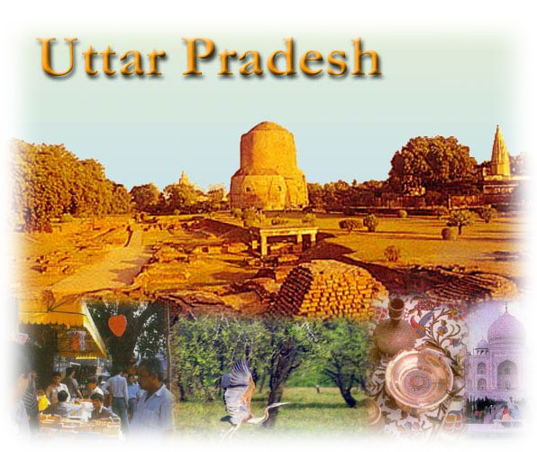 disintegration of bihar uttar pradesh madhya India news: lucknow: the uttar pradesh bjp said on wednesday sidelined  leader shivpal yadav split from the sp because of internal party.