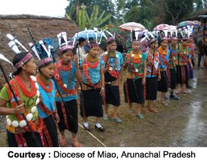 Textiles Arunachal Pradesh Webindia123 Com