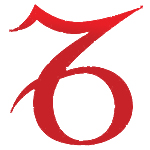 Lucky name numerology 22 image 4