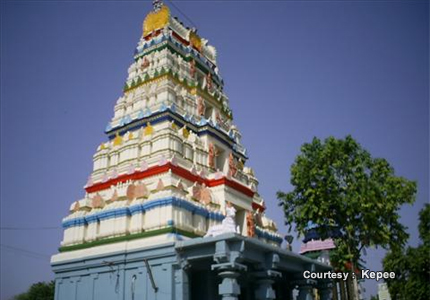 Vijayawada City Guide Vijayawada Tourism Tourist Places