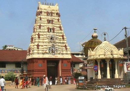 Capital City Auto >> Udupi City Guide, Udupi Tourism, Tourist Places | Karnataka - Cities and Towns in India