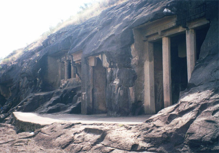 Guide Auto Web >> Nasik City Facts, Nasik Tourism, Tourist Destinations in Nasik : Indian City Guide
