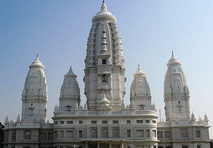 Kanpur City Guide Kanpur Tourism Tourist Places Cities And Towns In India