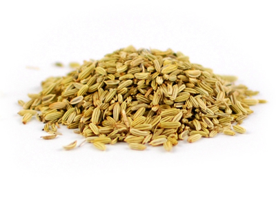 Fennel Seeds in Kannada Fennel Seeds i