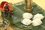 pachakam special Idiappam