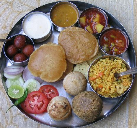 how to make rajasthani bajra khichdi
