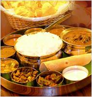 Tamilian Food Recipes From Tamil Nadu Tamil Nadu Cuisine