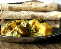garhwal and kumaon region of uttarakhand know more about uttarakhandUttarakhand Culture And Food