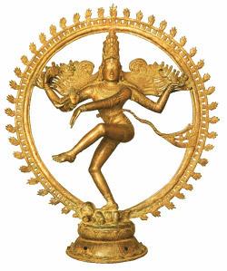 Kerala Craft Work Pipeloop Com