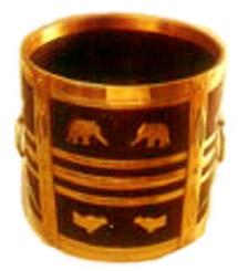 Crafts Of Kerala Traditional Para Indian Handicrafts