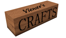 Viewer's Craft