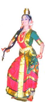 http://www.webindia123.com/dances/images/kuchipudi1.jpg