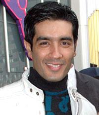 Fashion Designer Manish Malhotra Profile Biography Of Designer Manish Malhotra Fashion And Fabrics