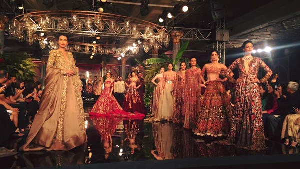 India+couture+week+2016+%2D+Day+1