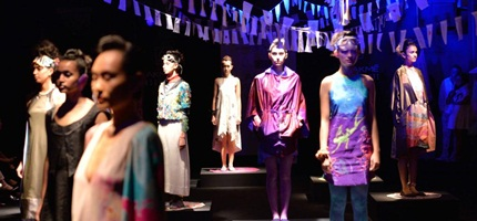 Lakme_Fashion_Week_Winter_Festive_2016_Day_2