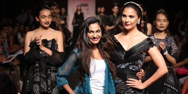 Lakme_Fashion_Week_Winter_Festive_2016_Day_3