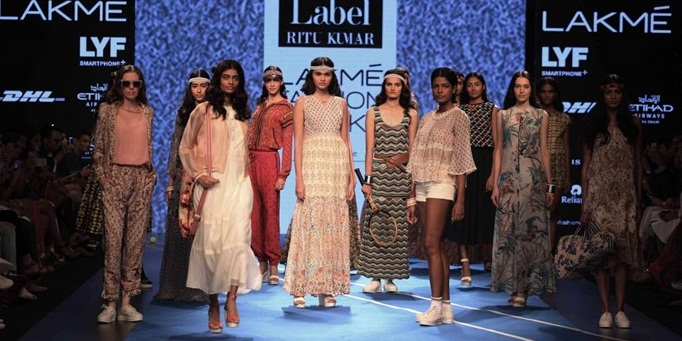 Lakme_Fashion_Week_Winter_Festive_2016_Day_4