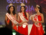Manappuram_Miss_Queen_of_India-_2016