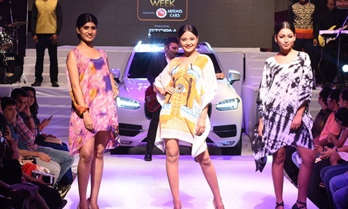 Volvo_Cars_Coimbatore_Fashion_Week_Day_2