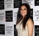 Bollywood+actor+Richa+Chadda+during+the+Lakme+Fashion+Week+%28LFW%29+Summer%2F+Resort+2014+in+Mumbai%2C+India+on+March+11%2C+2014%2E