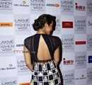 Bollywood+actor+Sonakshi+Sinha+during+the+Lakme+Fashion+Week+%28LFW%29+Summer%2F+Resort+2014+in+Mumbai%2C+India+on+March+11%2C+2014%2E