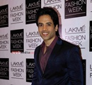 Bollywood+actor+Tusshar+Kapoor+during+the+Lakme+Fashion+Week+%28LFW%29+Summer%2F+Resort+2014+in+Mumbai%2C+India+on+March+11%2C+2014