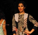 Bollywood+actor+Sophie+Choudry+during+the+Lakme+Fashion+Week+%28LFW%29+Summer%2F+Resort+2014+in+Mumbai%2C+India+on+March+11%2C+2014%2E