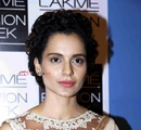 Bollywood+actor+Kangana+Ranaut+during+the+Lakme+Fashion+Week+%28LFW%29+Summer%2F+Resort+2014+in+Mumbai%2C+India+on+March+11%2C+2014%2E