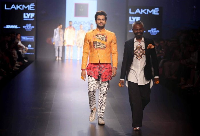 Lakme+Fashion+Week+Winter+Festive+2016+Day+4