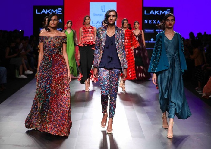 Lakme+Fashion+Week++2017+%2D+Day+3