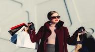 A 'Virtual Fashion Vacation' to Europe!