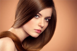 Damaging Conditions of the hair and their Treatment
