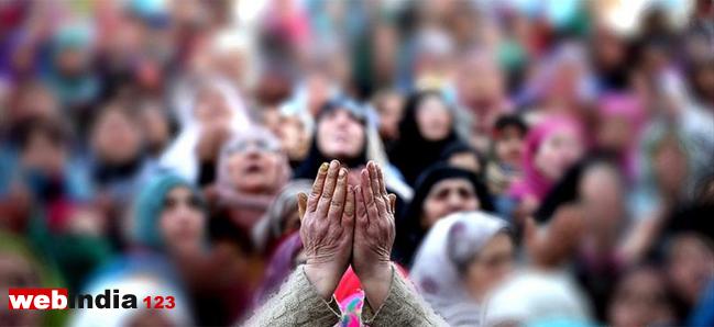 Yazid Karbala Muharram - Muharram 20...