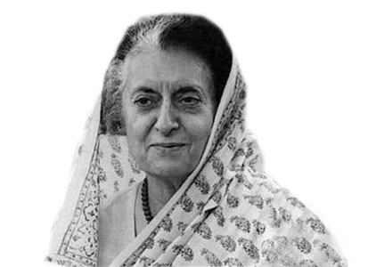 the life and political career of indira gandhi 21052018 what is your opinion on the political career of priyanka gandhi  who gives a look of indira and still  regarding priyanka's political career.