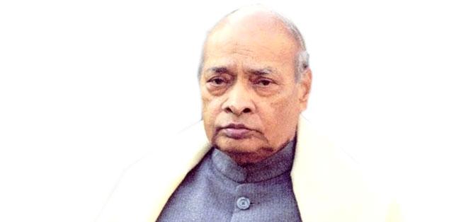 P V Narasimha Rao Cabinet Ministers Www Stkittsvilla Com