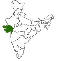 Image Result For Madhya Pradesh State Map