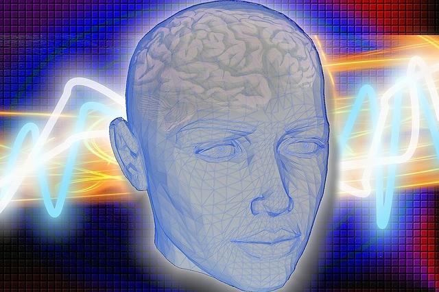 Mar 20 - World Head injury awareness day