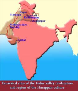 civilizations in the region the pre modern period essay