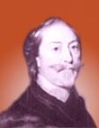 Thomas Roe