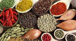 INDIAN SPICES & HERBS