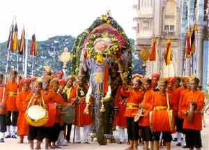 "The image ""http://www.webindia123.com/karnataka/images/mysore-dasara-elephant.jpg"" cannot be displayed, because it contains errors."