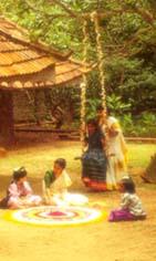 http://www.webindia123.com/kerala/images/oonjal.jpg
