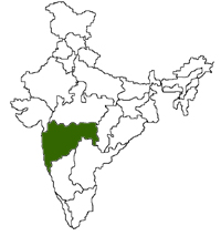 Image Result For India Pondicherry Map