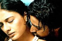 Meenaxi hindi movie songs