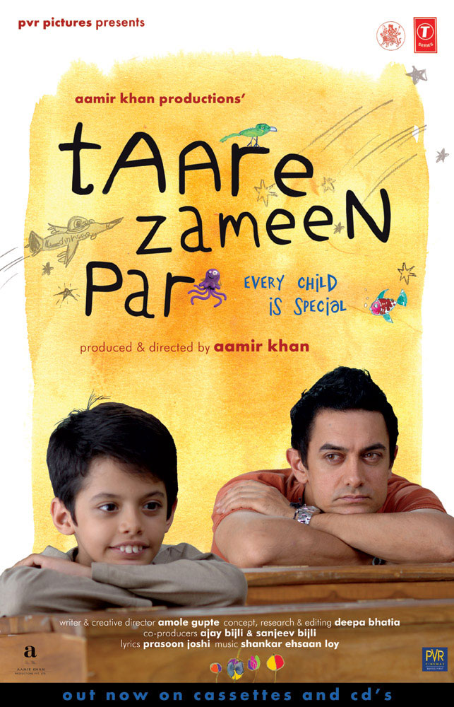 http://www.webindia123.com/movie/posters/dec2007/tarazameenpar/taarezameenpar2.jpg